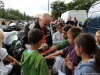 20110619-Sosnowiec-09