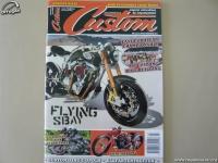 20110718-Custom-01