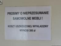 20110923-25-Felkowisko-06