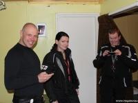 20110923-25-Felkowisko-03