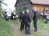 20110923-25-Felkowisko-21