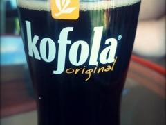 20170716-05-Kofola
