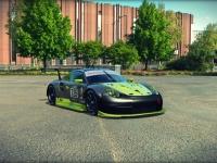 2017-Porsche-911-RSR-02