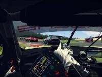 20171012-porsche-911-rsr-nurburgring-11