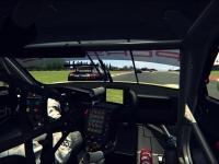 20171012-porsche-911-rsr-nurburgring-14