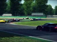 Monza05