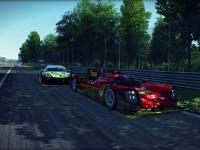Monza09