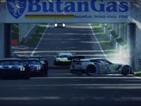 Monza11