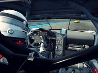PorscheRSR2017-PaulRicard-10