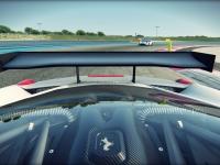 PorscheRSR2017-PaulRicard-11