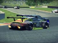 Porsche-911-RSR-RoadAmerica-04