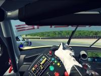 Porsche-911-RSR-RoadAmerica-05