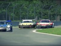 Porsche-911-RSR-RoadAmerica-08
