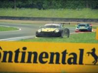 Porsche-911-RSR-RoadAmerica-12