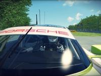 Porsche-911-RSR-RoadAmerica-13