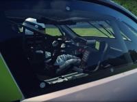 Porsche-911-RSR-RoadAmerica-14