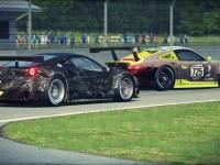 Porsche-911-RSR-RoadAmerica-15