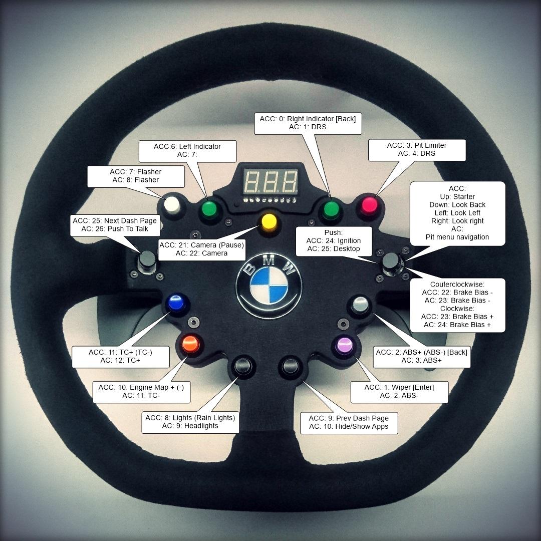 Fanatec-BMW-M3-GT2.jpg