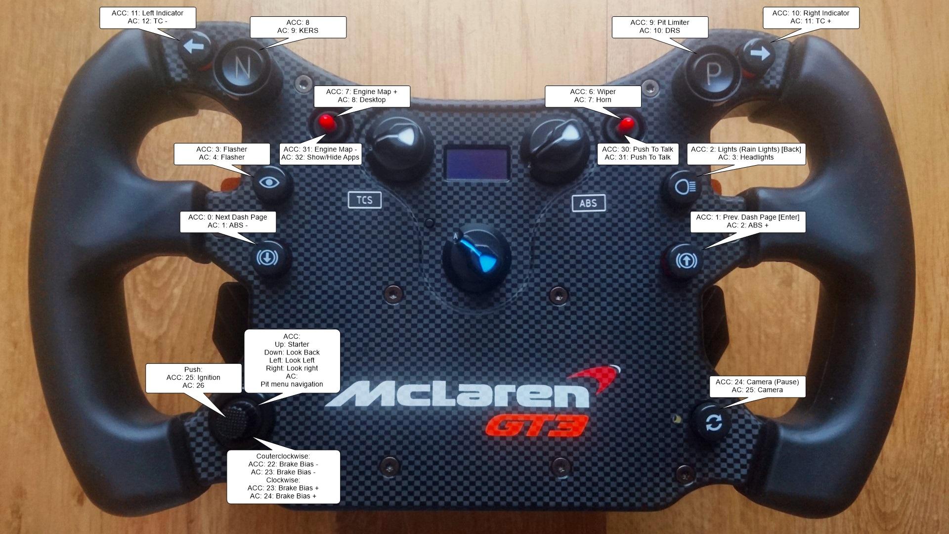 Fanatec-McLaren-GT3-wheel.jpg