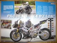 20101021-Custom-02