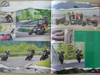 20110718-Custom-03