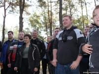 20110923-25-Felkowisko-13