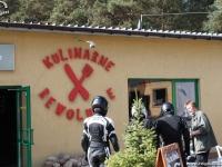 20110923-25-Felkowisko-19
