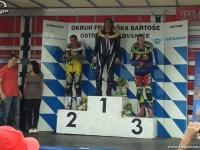 20130714-Ostrava-Radvanice-22
