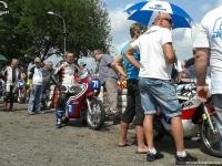 20130714-Ostrava-Radvanice-03