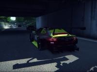 Monza10
