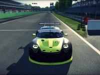 Monza12