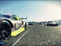 PorscheRSR2017-PaulRicard-01