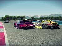 PorscheRSR2017-PaulRicard-02