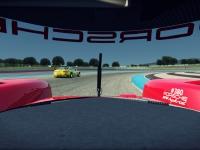 PorscheRSR2017-PaulRicard-09