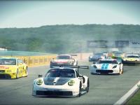 Porsche-911-RSR-RoadAmerica-02