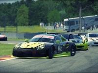 Porsche-911-RSR-RoadAmerica-11