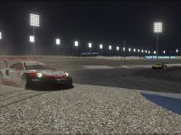 Bahrain-night-12