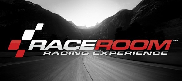 RaceRoom-Racing-Experience